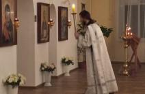 Пасха Христова (2016 г.)