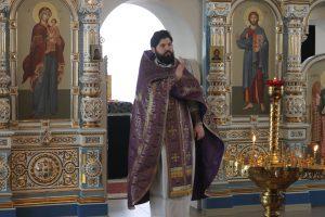 С Праздником 40 Севастийских мучеников!